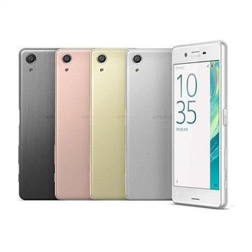 SONY XPERIA X Performance(3G/64G)5吋手機  |好康嚴選 |手機
